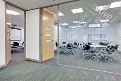 Office Partitions Office Partitioning